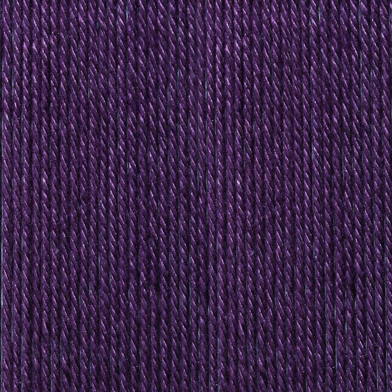 Patons Cotton 4 Ply