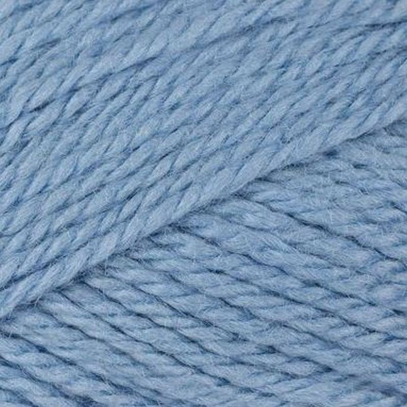 West Yorkshire Spinners Bluefaced Leicester DK Pastel Collection