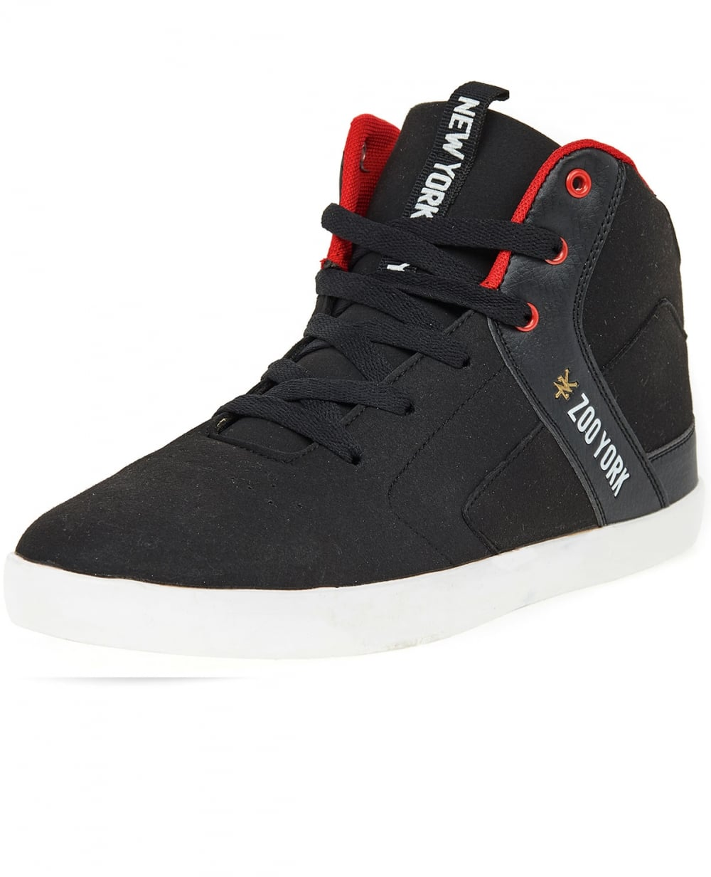 Model NEW ZOO YORK Men Sneakers Sport U0026 Skater Shoes Trainers Large Selection | EBay