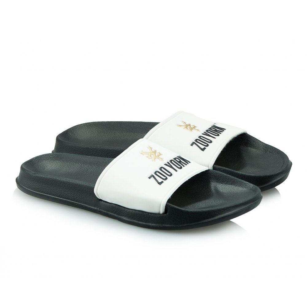 shoe zoo Discounts average $7 off with a zooshoo promo code or coupon 50 zooshoo coupons now on retailmenot.