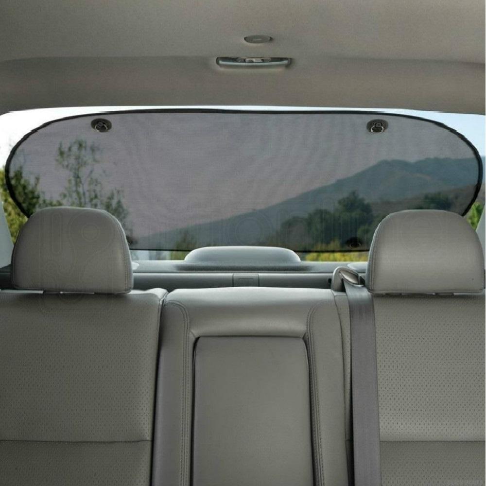 Car Window Sun Screens Uk