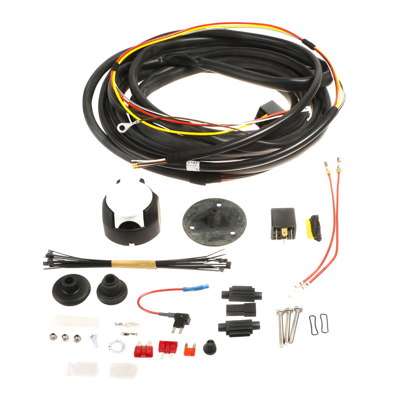93199559 1 vauxhall vectra towbar wiring kit 7 pin towbar wiring kit vauxhall vauxhall insignia towbar wiring diagram at gsmportal.co