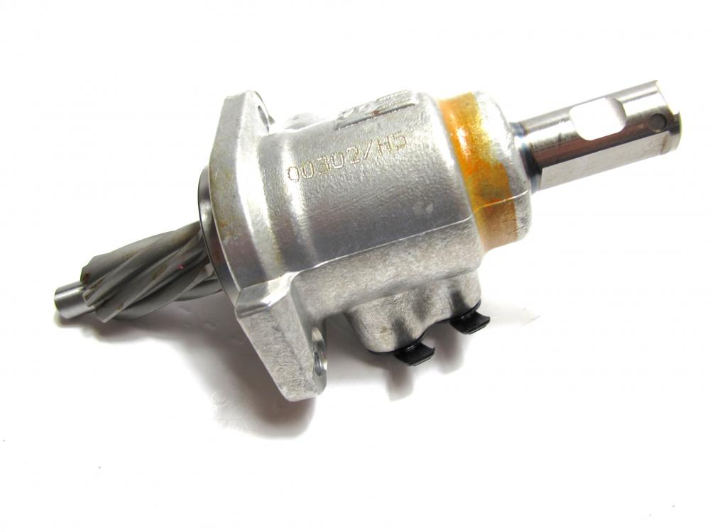 Kit Valve Direction Berlingo : new oe origine peugeot partner citroen berlingo direction pignon valve 4048v3 ebay ~ Gottalentnigeria.com Avis de Voitures