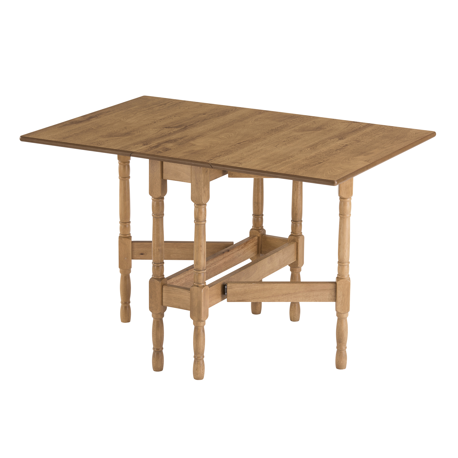 Drop Leaf Table HEATPROOF Folding Dining Kitchen Gateleg  : Web 1894 from www.ebay.co.uk size 1500 x 1500 jpeg 494kB