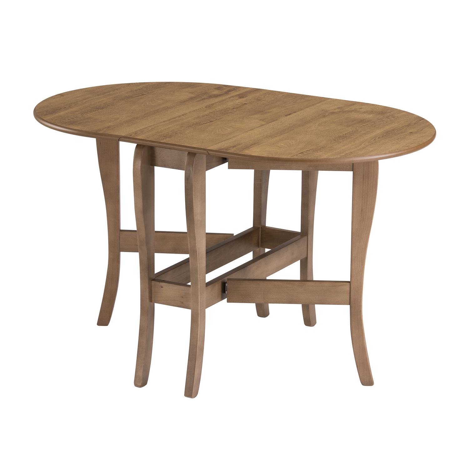 Drop Leaf Table HEATPROOF Folding Dining Kitchen Gateleg  : Web 1904 from www.ebay.co.uk size 1500 x 1500 jpeg 533kB