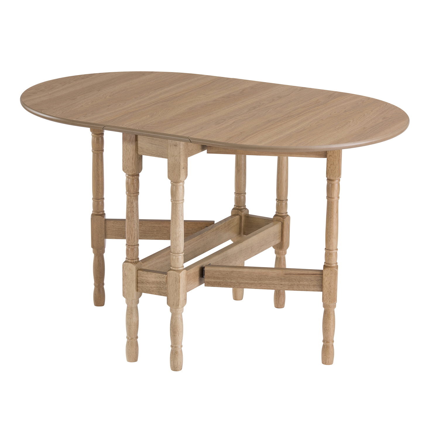 Drop Leaf Table HEATPROOF Folding Dining Kitchen Gateleg  : Web 1914 from www.ebay.co.uk size 1500 x 1500 jpeg 527kB