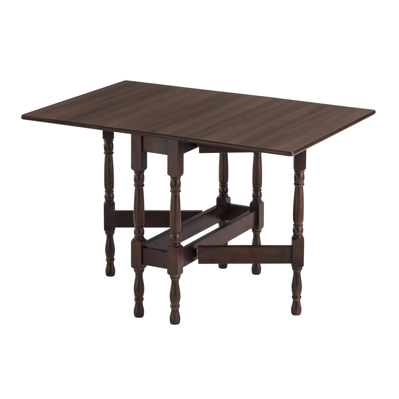 Drop Leaf Table HEATPROOF Folding Dining Kitchen Gateleg  : Web 1881 from www.ebay.co.uk size 1500 x 1500 jpeg 356kB