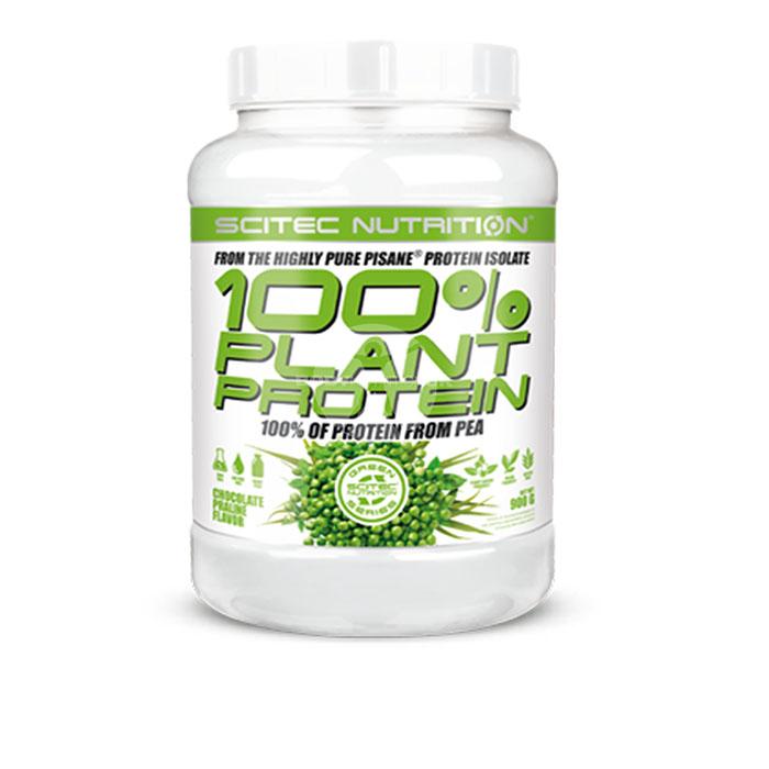 Image result for scitec pea protein