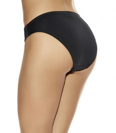 Freya Fever Classic Swim Brief - AS3333