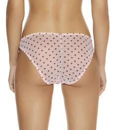 Buy Brand New Freya Patsy Panty in 2 Amazing Colors - AA1225