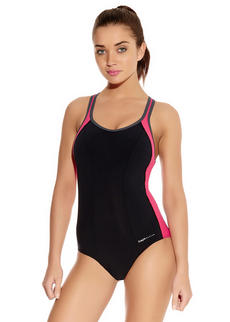 Freya Active Soft Suit - AS3573