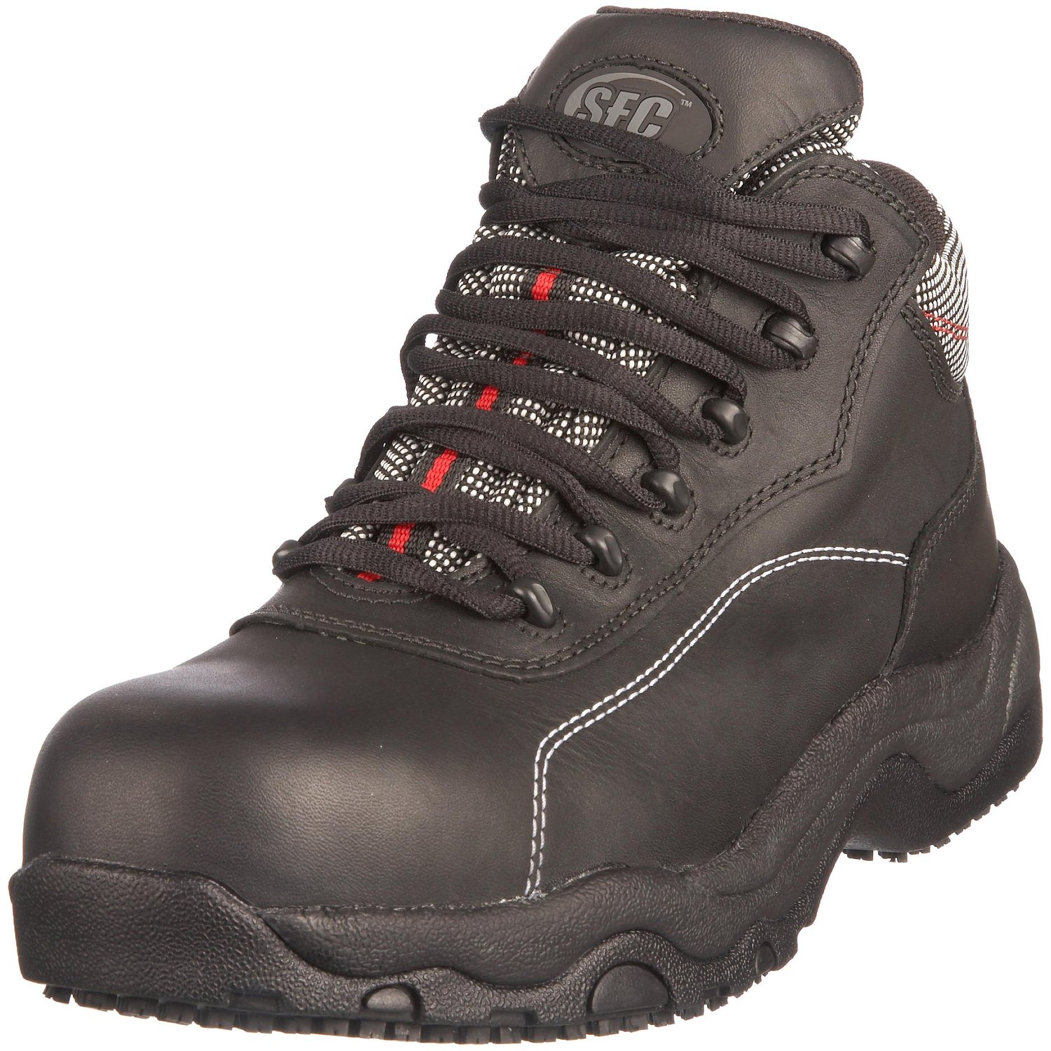 Shoes For Crews Boots