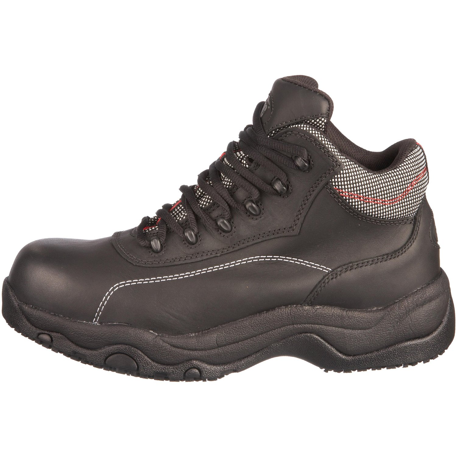 shoes for crews icon safety boots composite toe cap slip