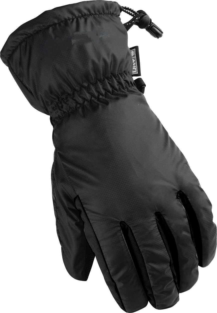 Male gloves ebay - Trekmates Dry Mens Gloves Thermal Waterproof Classic Winter Outdoor Breathable