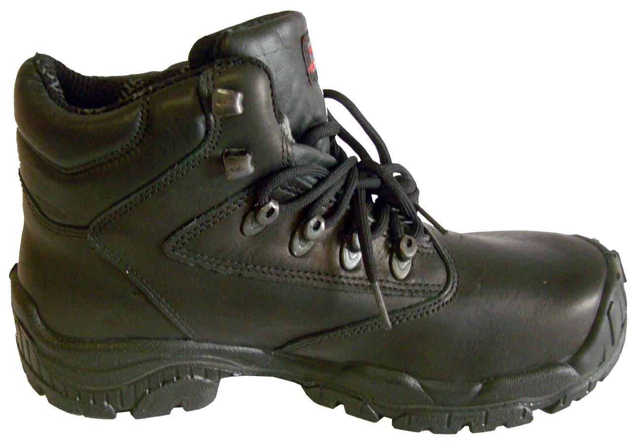 fb4d82161b2e4 Cofra Hurricane Safety Boots Composite Toe Cap Waterproof Gore-Tex ...