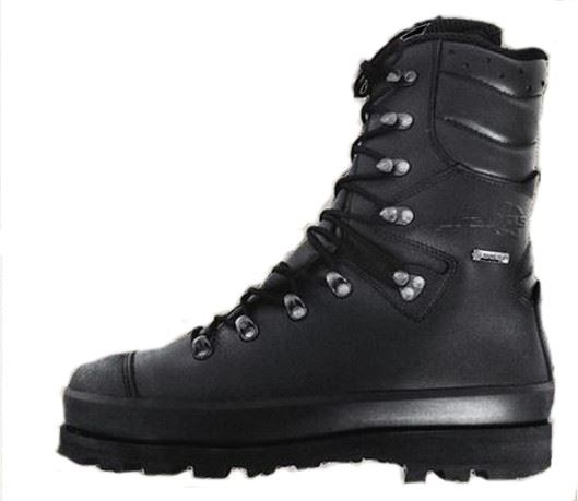 Gore Tex Work Boots Cr Boot