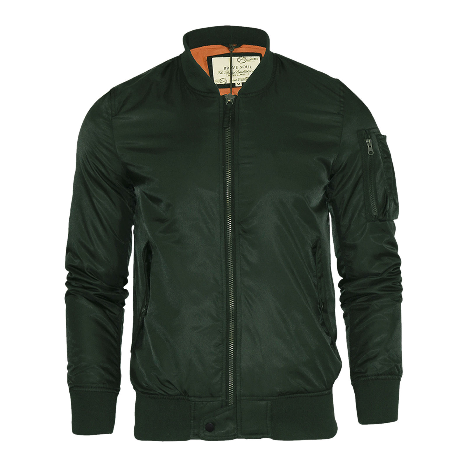 Free shipping and returns on Men's Lightweight Coats & Jackets at roeprocjfc.ga