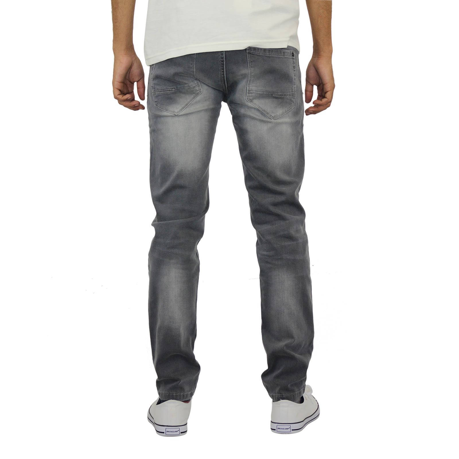 gtacashbank.ga: mens soft jeans. From The Community. RISE SUPER STRETCHY SKINNY JEANS with soft and high quality denim ZLZ Men's Ripped Skinny Distressed Destroyed Slim Fit Stretch Biker Jeans Pants with Holes. by ZLZ. $ - $ $ .