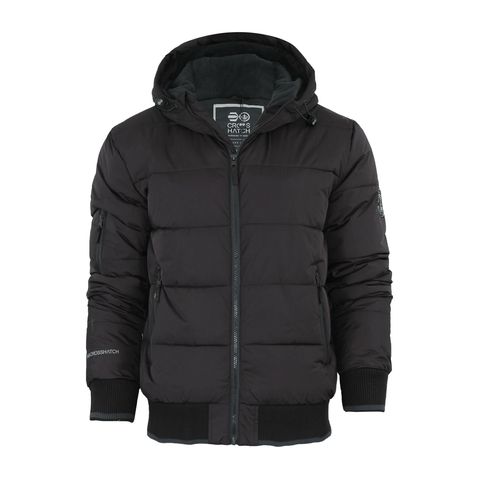 Find great deals on eBay for mens hooded winter jackets. Shop with confidence.