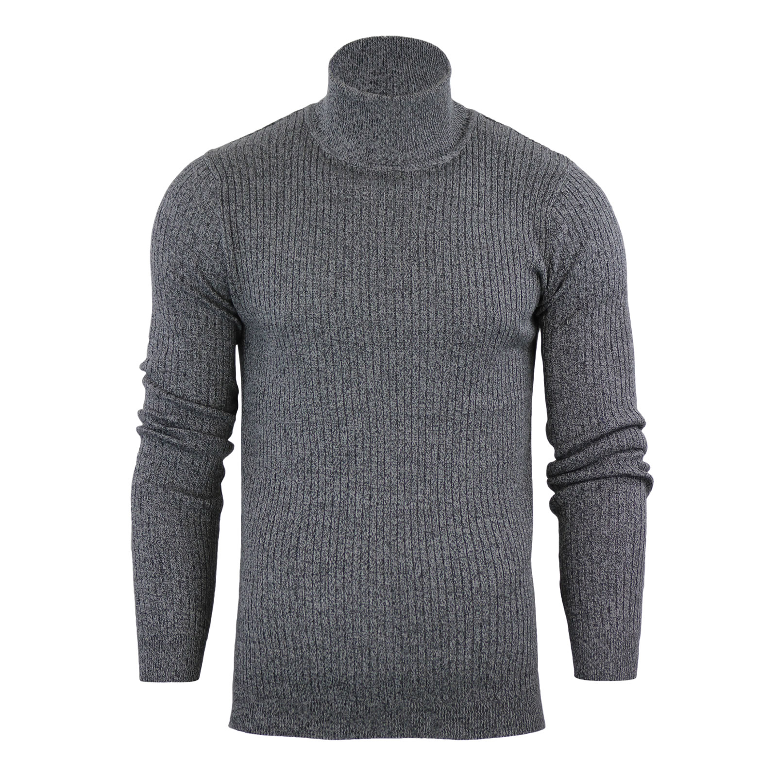 Find Roll neck from the Mens department at Debenhams. Shop a wide range of Jumpers & cardigans products and more at our online shop today.
