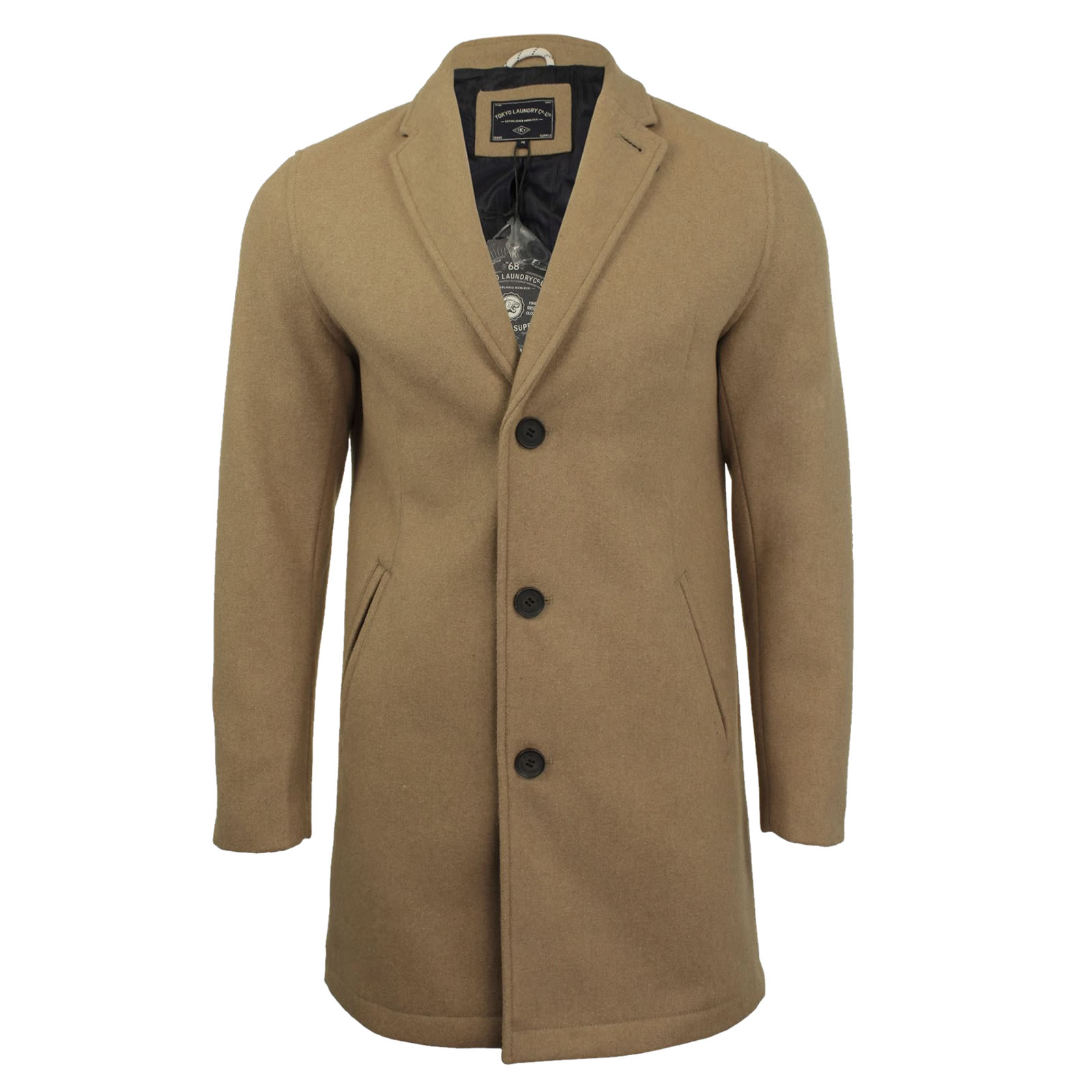 Coats Wool Men. Men Men. Shop Coats & Jackets Wool Online on YOOX United States. Exclusive selection of Italian and international designer. Fast Delivery. Secure payments.