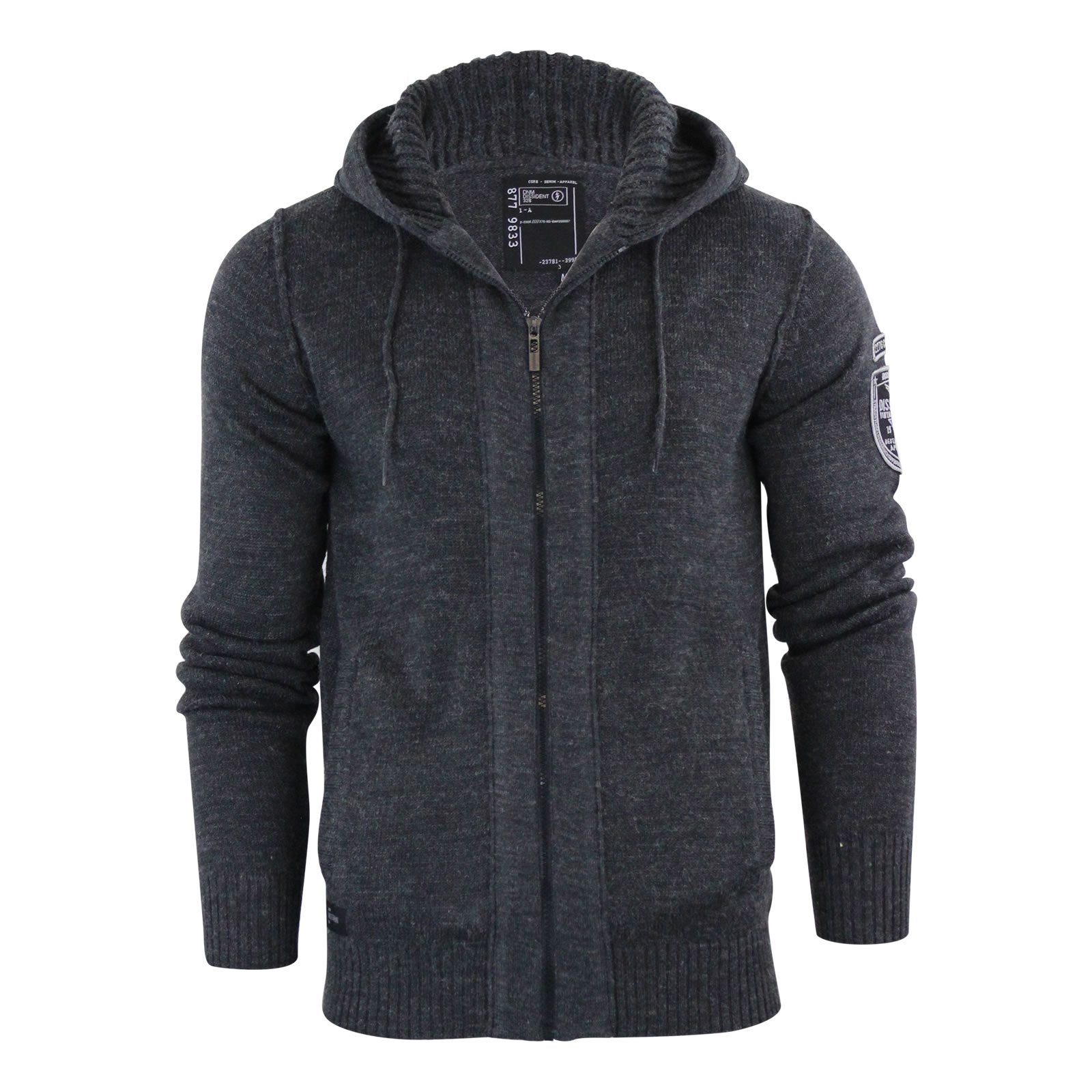 Shop for men's sweaters including polo sweaters, button up & turtlenecks. See the latest styles, colors & types of men's sweaters from Men's Wearhouse.