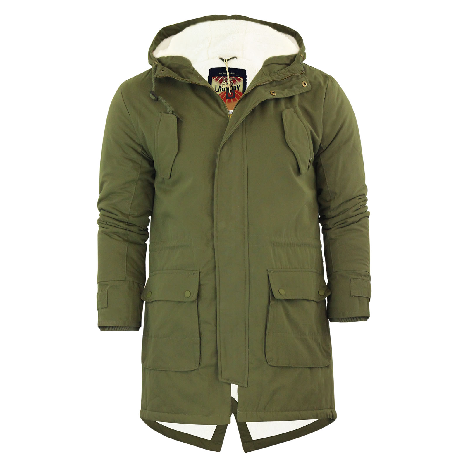 Khaki parka coat Save. Was £ Now £ Nine by Savannah Miller Khaki faux fur lined hooded parka coat Save. Was £ Now £ Tog 24 Rouge red 'Essential' waterproof parka jacket Save. Was £ Now £ Maine New England Navy showerproof parka jacket.