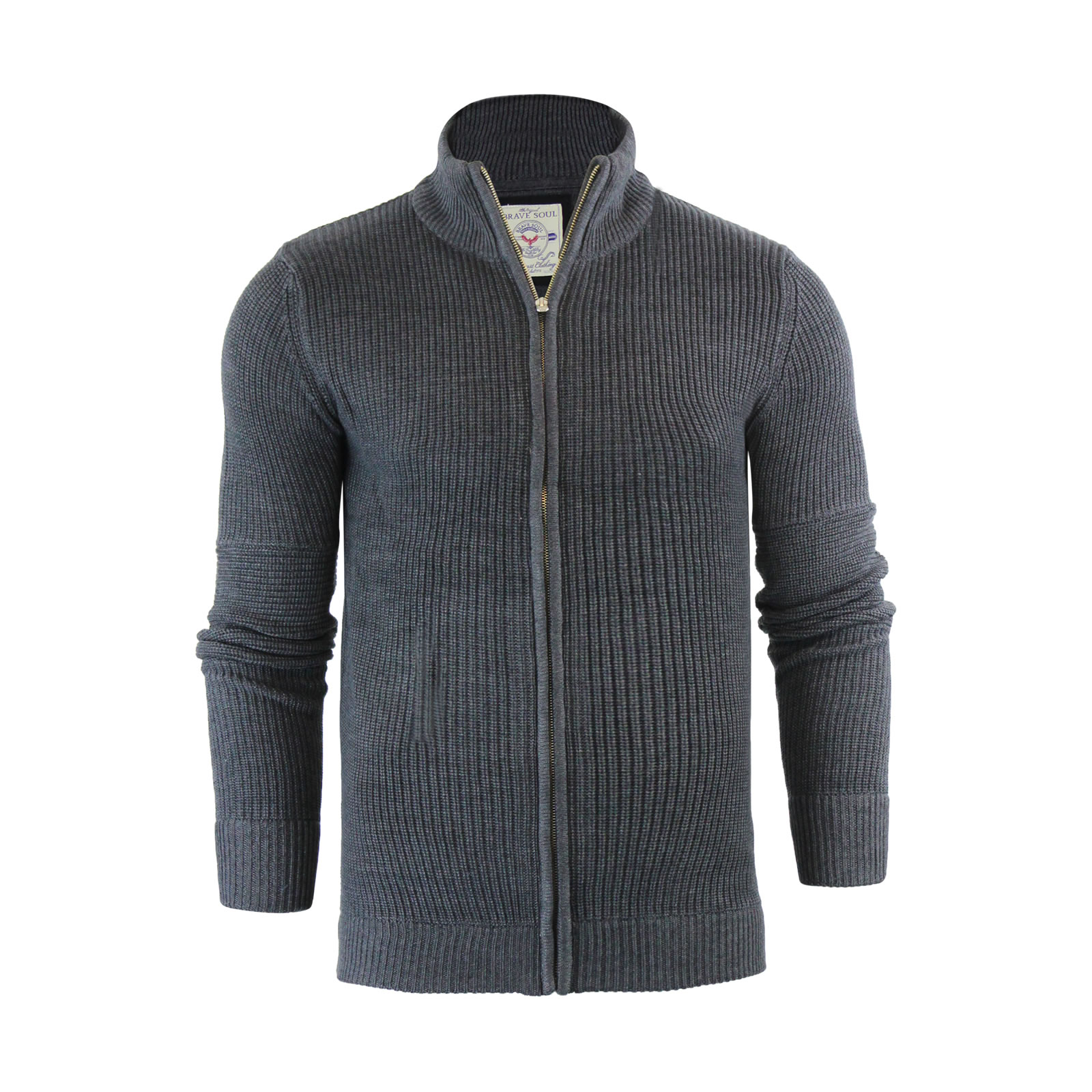 Shop for Men's Performance Fine Gauge Zip Cardigan on Lands End Business Outfitters. Add your company logo using our customization tool!