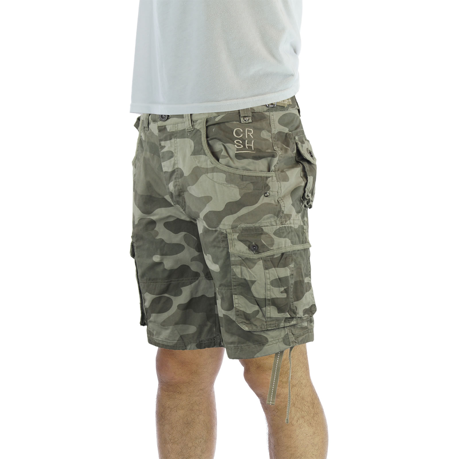Looking for wholesale bulk discount army print shorts cheap online drop shipping? smashingprogrammsrj.tk offers a large selection of discount cheap army print shorts at a fraction of the retail price.