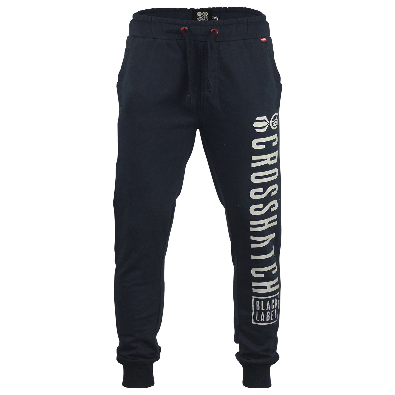 ASOS DESIGN Petite basic skinny joggers. £ Reclaimed vintage inspired cargo jogger with tipped cuff. £ Fila Tracksuit Bottoms With Large Front Logo In Colour Block Co-Ord. £ Juicy Couture Joggers With Logo And Lace Up Detail. £ Ted Baker Ted Says Relax Rayon Cuff Jogger.