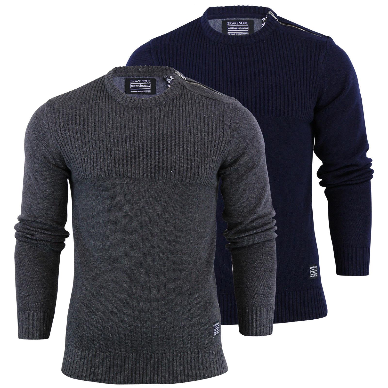 Design Custom Cardigans & Varsity Sweaters in our Online Designer. No Mins or Set Up Fees.