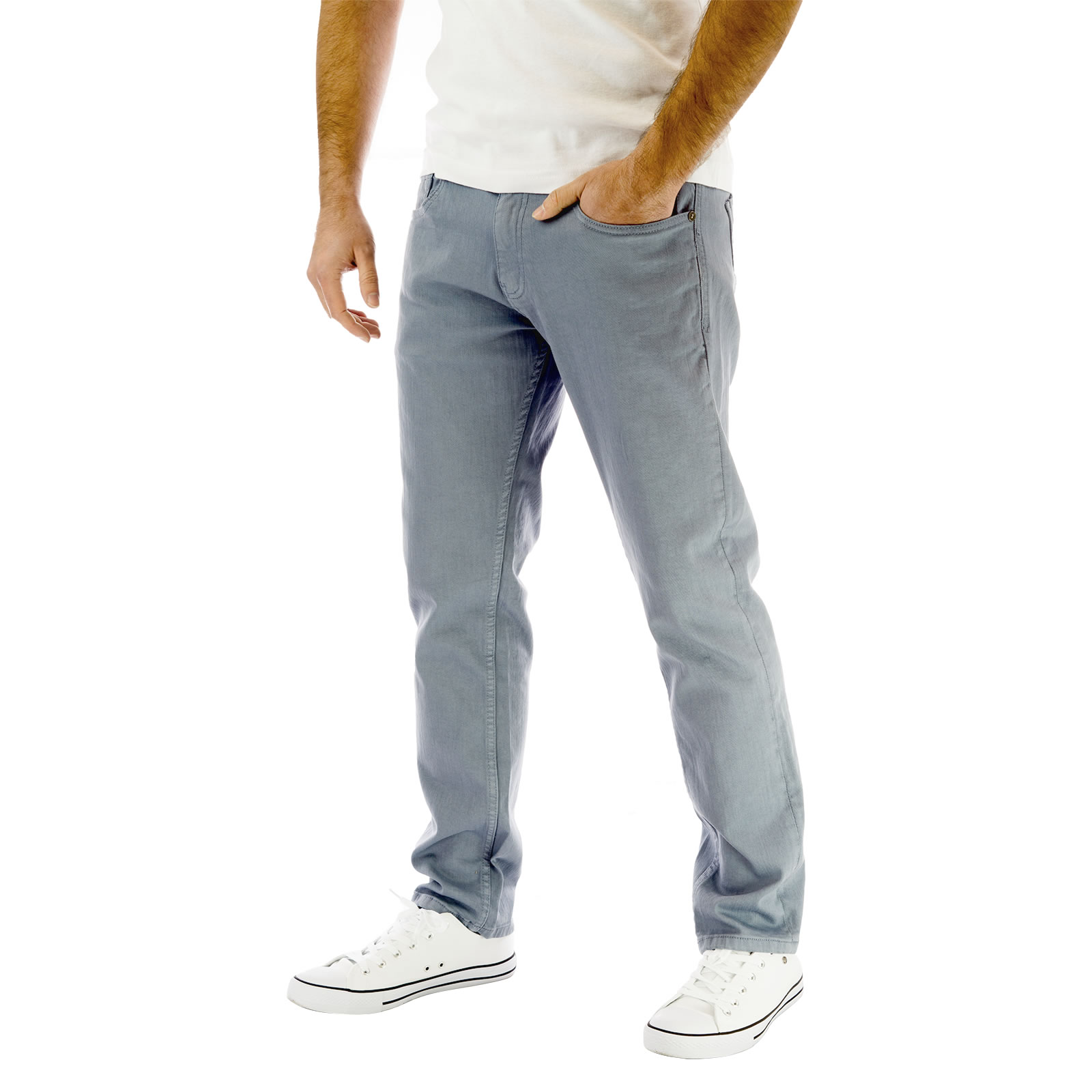 Shop men's pants and find everything from men's corduroy pants and khakis to chino pants and men's joggers. Ralph Lauren Pants & Chinos. View All. Go to previous page; 1 / 5 ; Next Page; Take 30% off color (4) Stretch Classic Corduroy Pant $ Take 30% off Polo Ralph Lauren Stretch Classic Corduroy Pant $