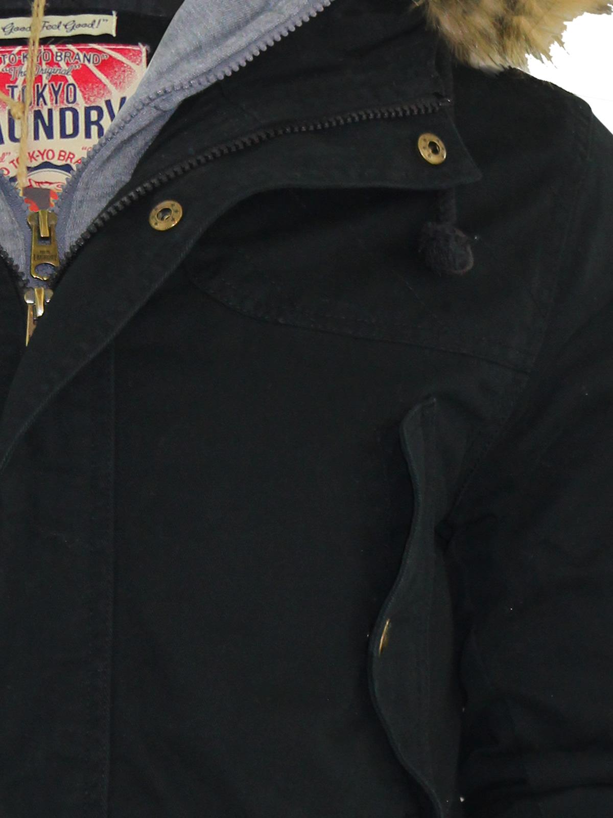 Jacketkronen wiki