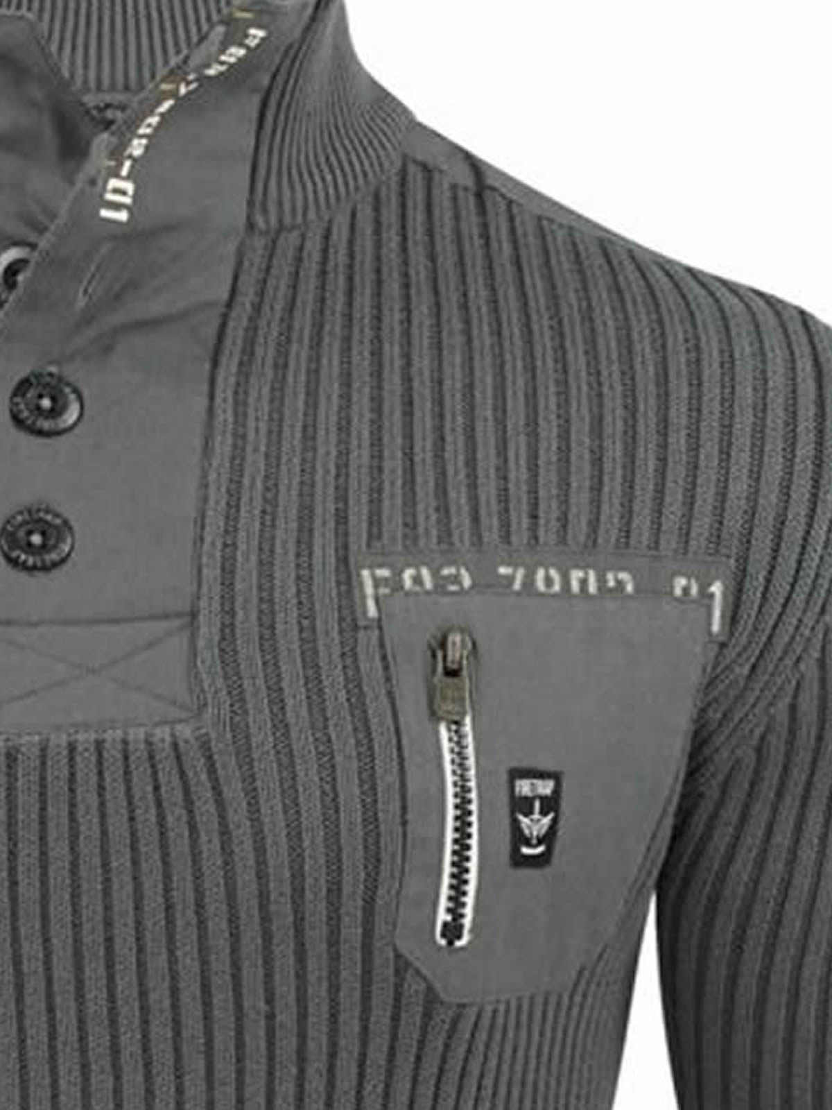 Men's Knitwear Whether it's a lightweight crew neck for warmer days or a roll neck for the colder months, our knitwear collection features merino wool and Grade-A .