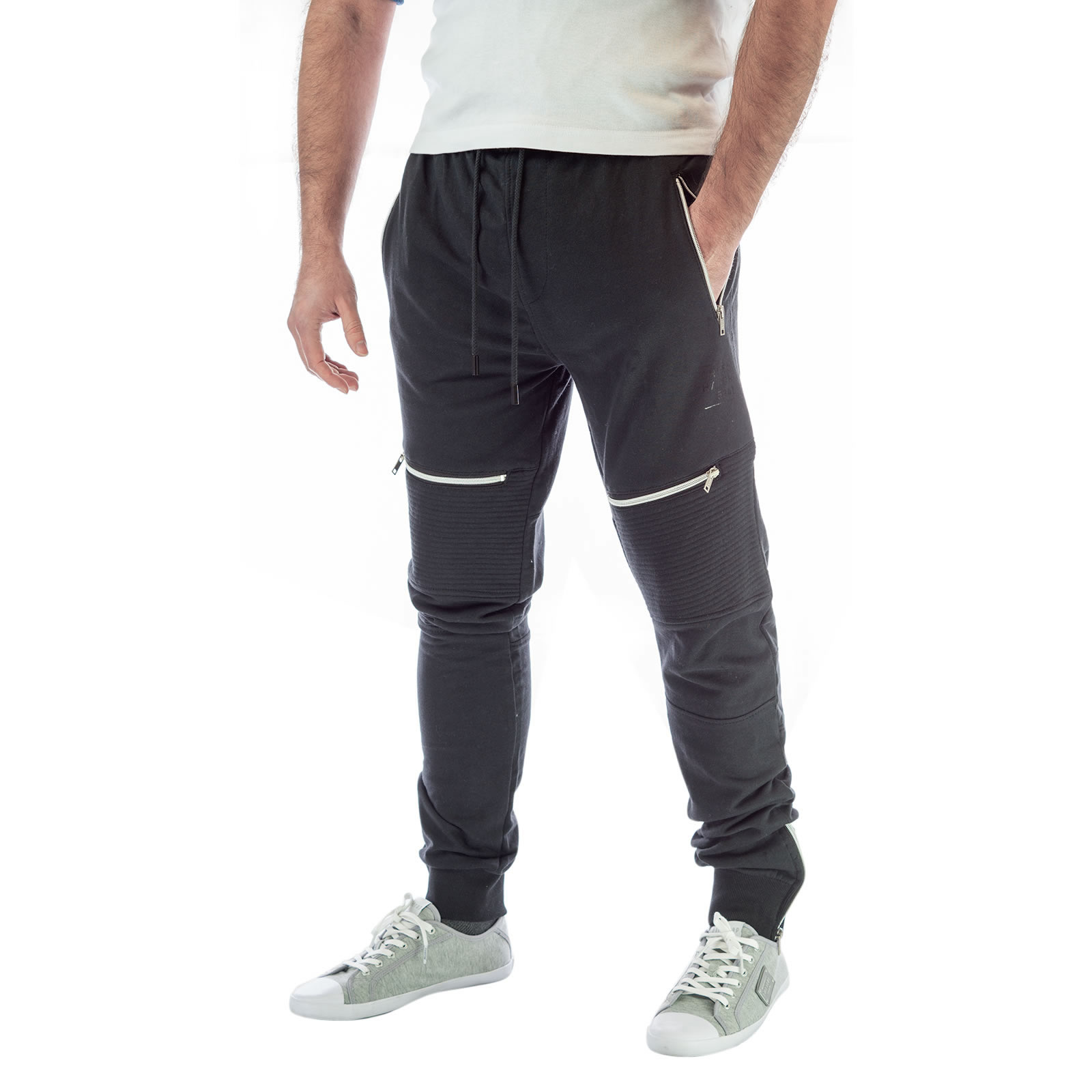 Buy low price, high quality harem jogging bottoms with worldwide shipping on gothicphotos.ga