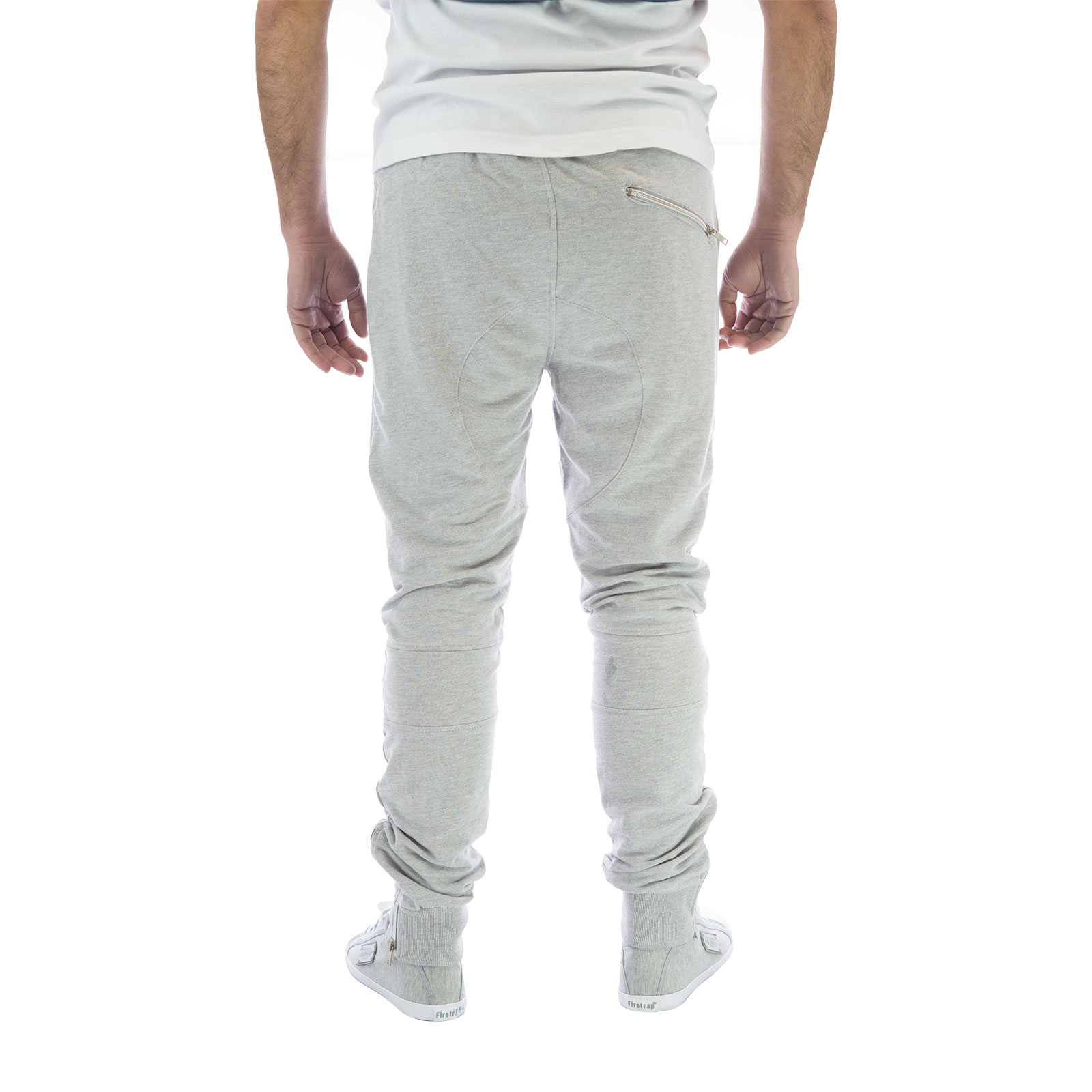 Find great deals on eBay for harem joggers. Shop with confidence. Skip to main content. eBay: Shop by category. Shop by category. Enter your search keyword Men Jogger Pants Urban Hip Hop Harem Casual Trousers Slim Fit Elastic Tracksuit. New (Other) $ Buy It Now. Free Shipping.