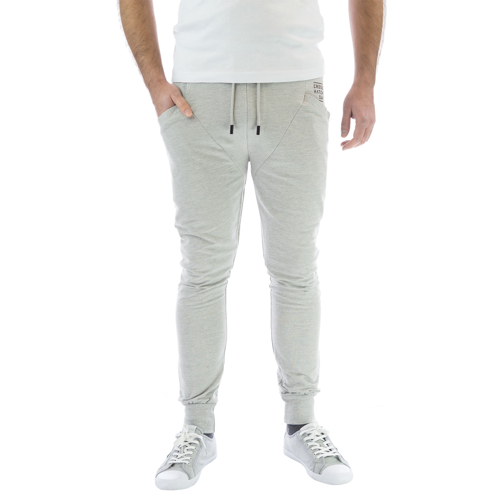 New Mens Skinny Slim Fit Joggers Jogging Bottom Fleece Gym Pants Zip Pockets US. Brand New. $ to $ Buy It Now. Free Shipping. Buy 1, get 1 20% off. Men Gym Slim Fit Trousers Tracksuit Bottoms Skinny Joggers Sweat Track Zip Pants. New (Other) $ to .