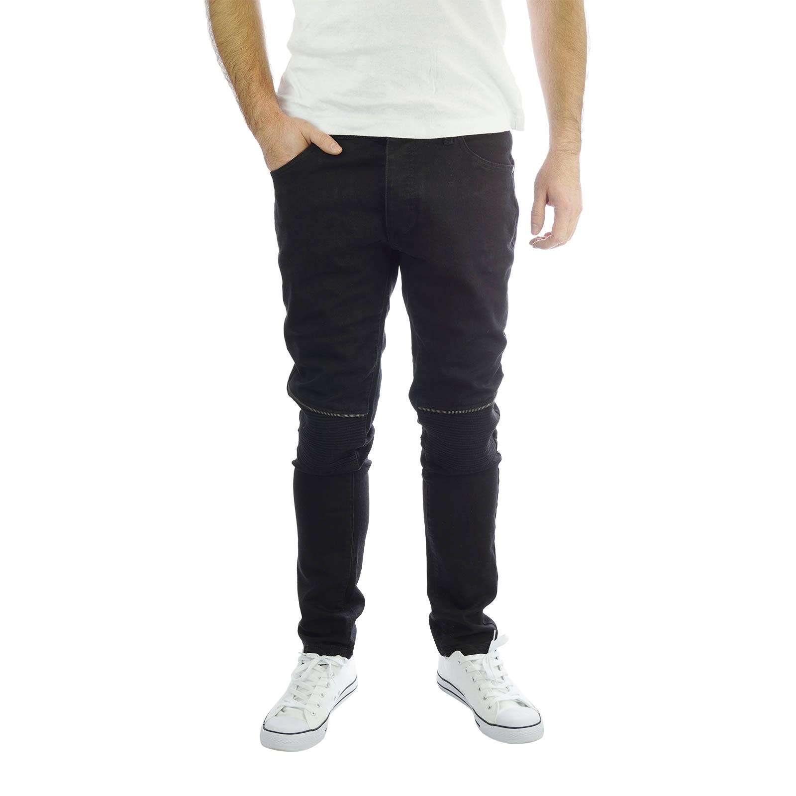 Brave Soul PANTALONES - Pantalones 8sM1c