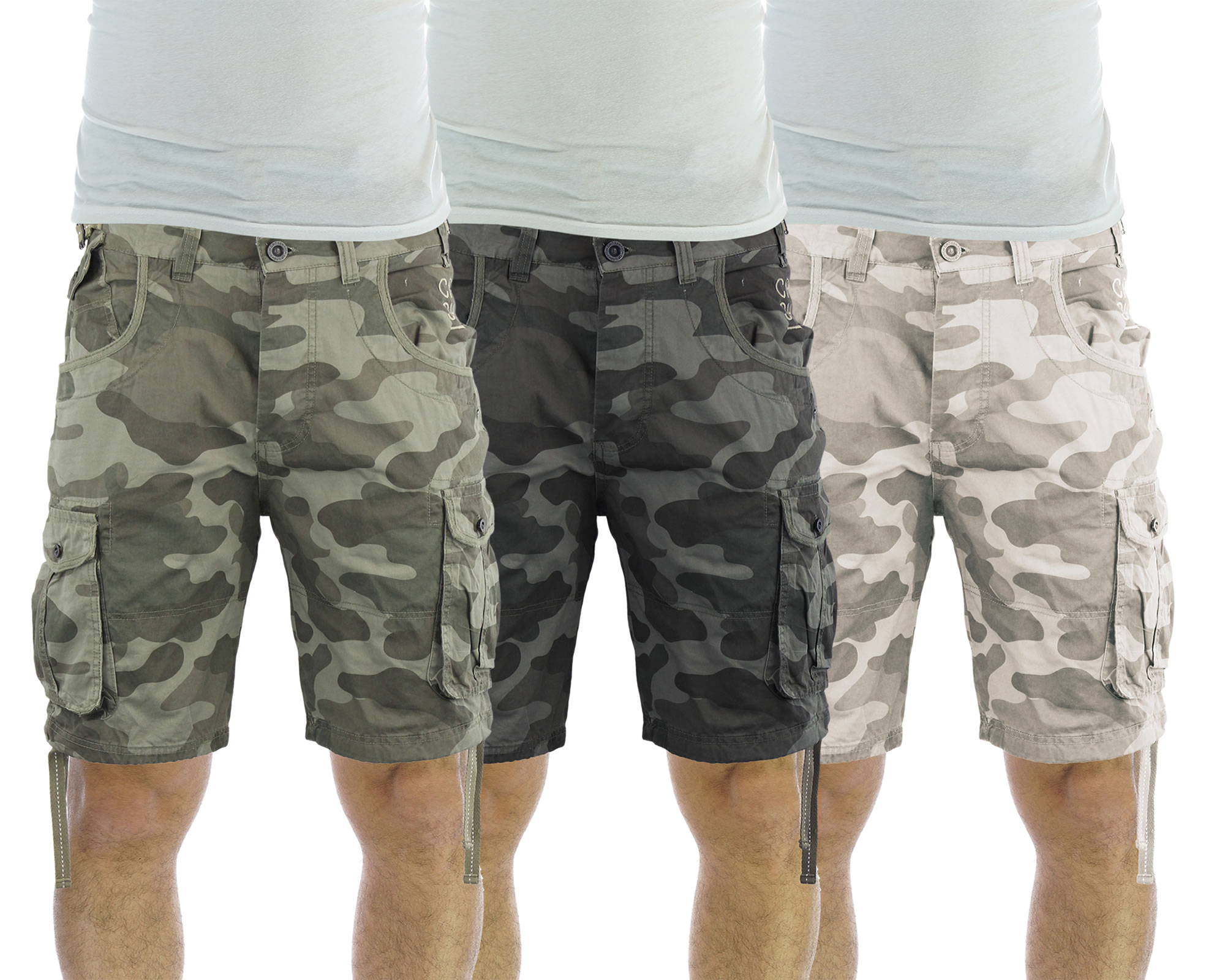 Shop the Latest Collection of Cargo Shorts for Men Online at r0nd.tk FREE SHIPPING AVAILABLE! Macy's Presents: Fox Men's Camo Cargo Shorts American Rag Men's Camo Cargo 10
