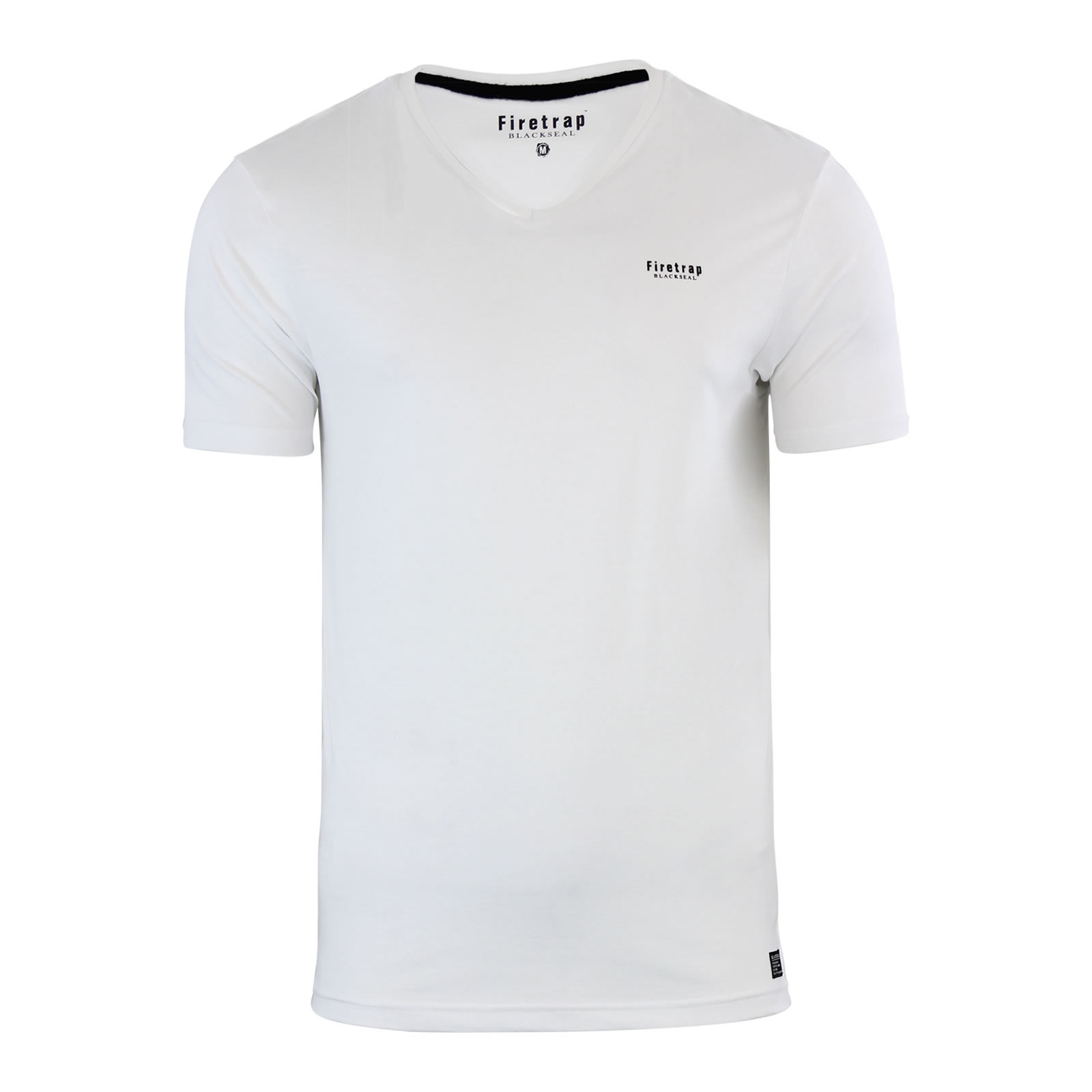 Buy cheap mens plain white t shirts 54 off share discount Cheap plain white shirts