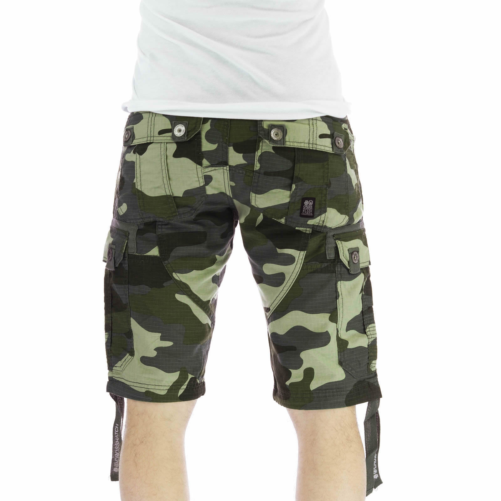 Find great deals on eBay for army print clothes. Shop with confidence.