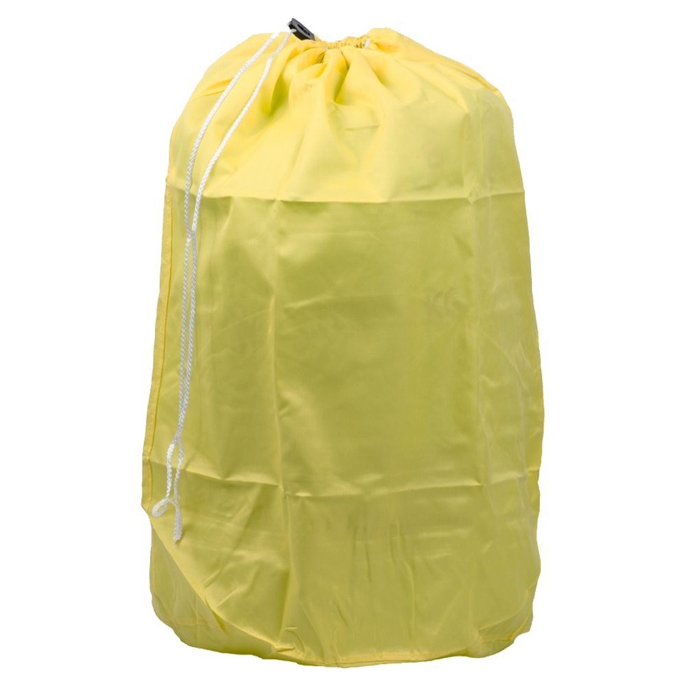 Polyester Laundry Bags 30