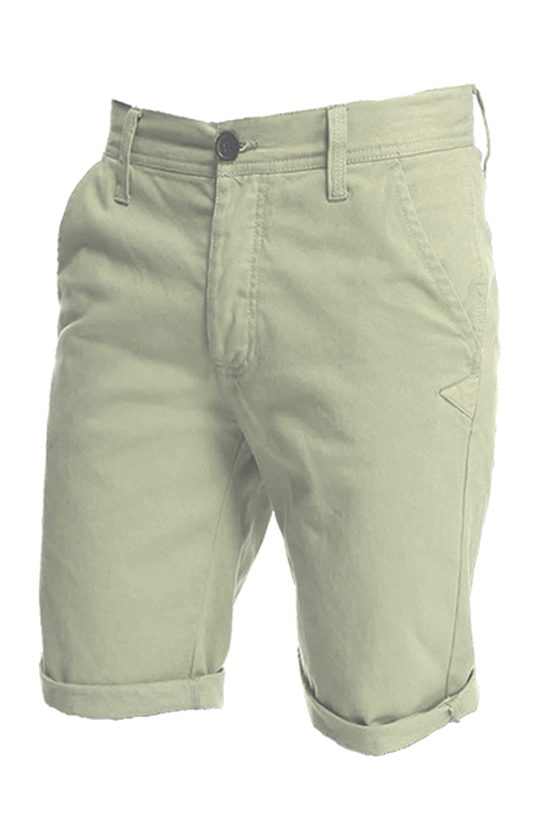 Bermuda shorts,capri, mens cargo shorts,best quality shorts for peopl and our prices are really less from market and we guarantee you will not find better prices from us skating skaters hip short,womens bermuda shorts,ladies bermuda,cheap cargo shorts,l.