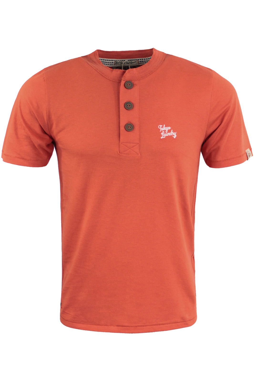 FREE SHIPPING AVAILABLE! Shop truexfilepv.cf and save on Henley Shirts Shirts.