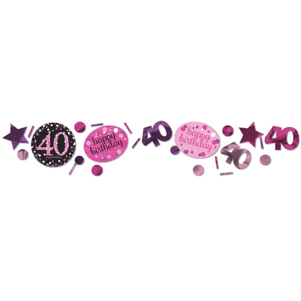 Birthday Party Decoration Vadodara Image Inspiration of Cake and