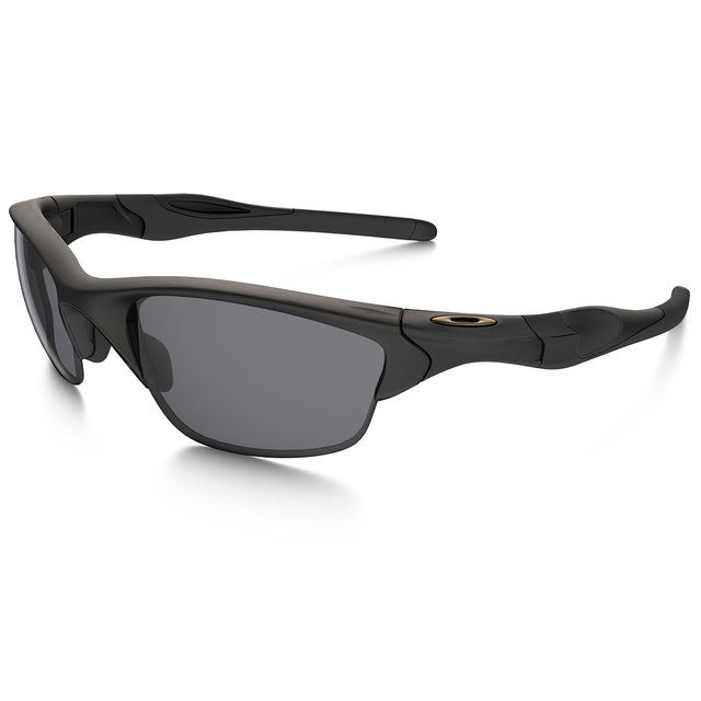 oakley half jacket 2.0 xl matte black 8zdy  oakley half jacket 2.0 xl matte black