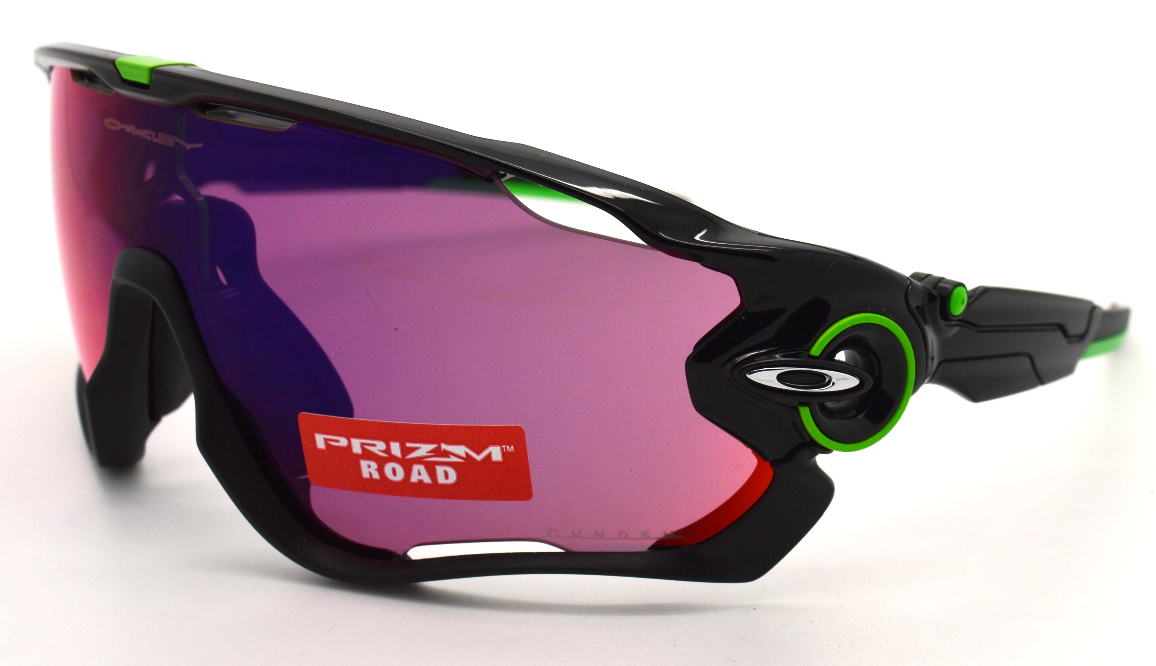 8af3a18e14 Best Oakley Lens For Road Cycling « Heritage Malta