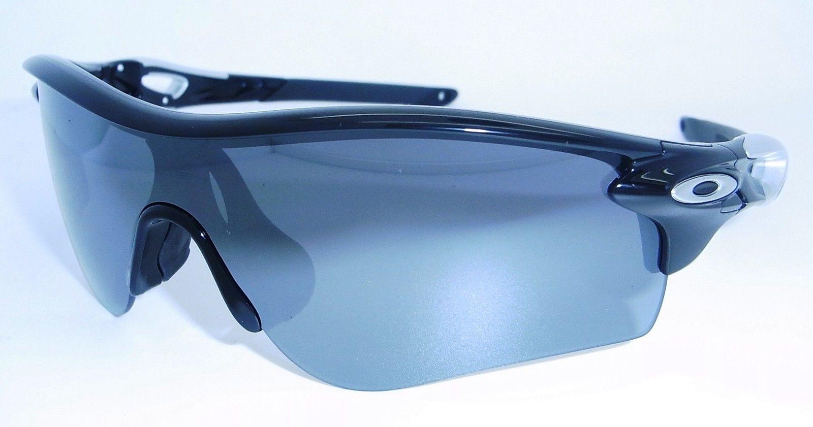 d167571c0bb Buying Oakley Sunglasses In Bali