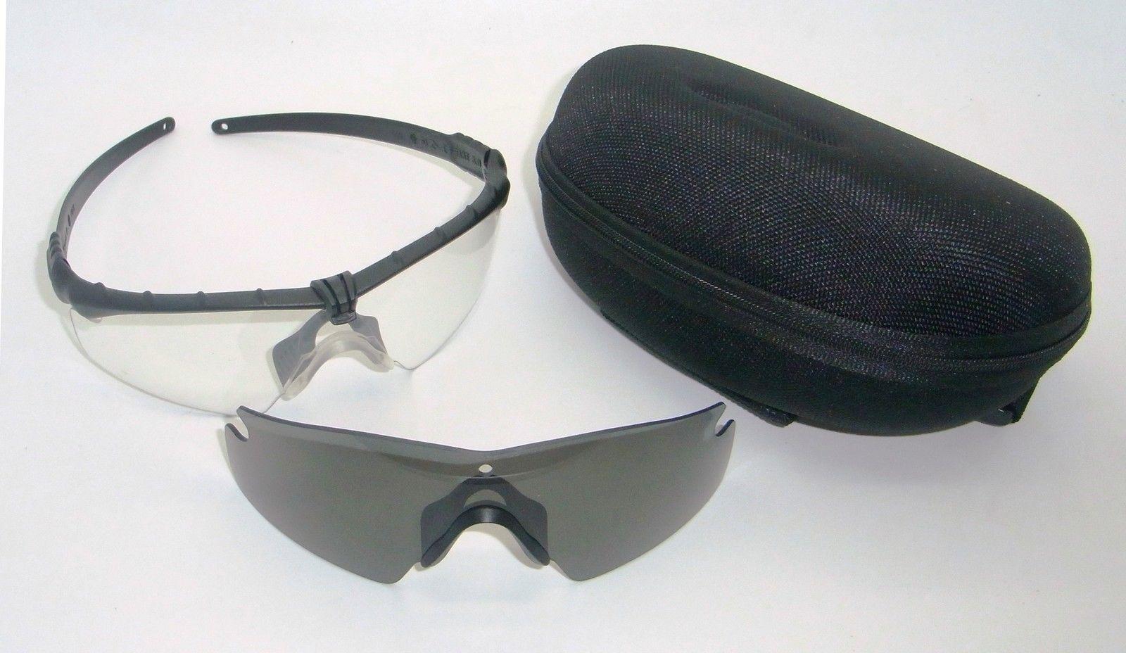 05deb9dbd8917 Oculos Oakley M Frame Strike Preço