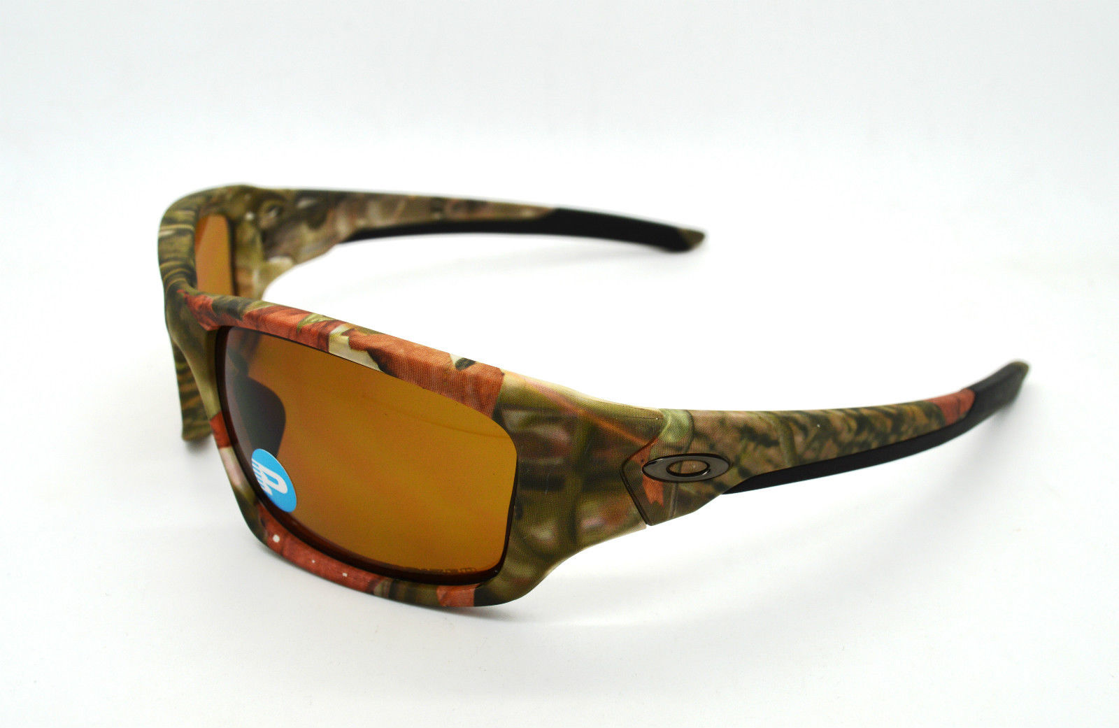 225c68e59cd0 Camo Oakley Sunglasses Ebay Real